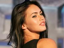 Hot sex with Megan Fox