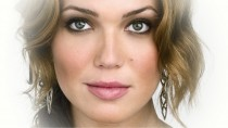 Sweet celeb girl in porn comics : Mandy Moore porn comics