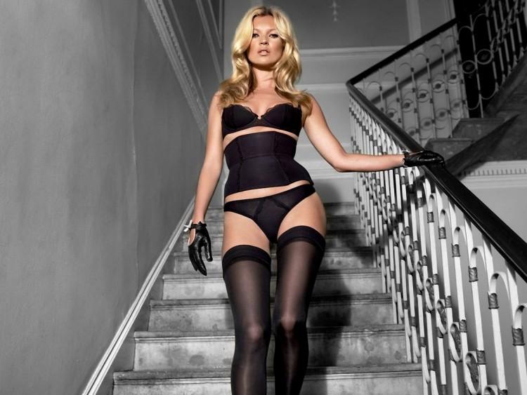 Kate Moss sexy3