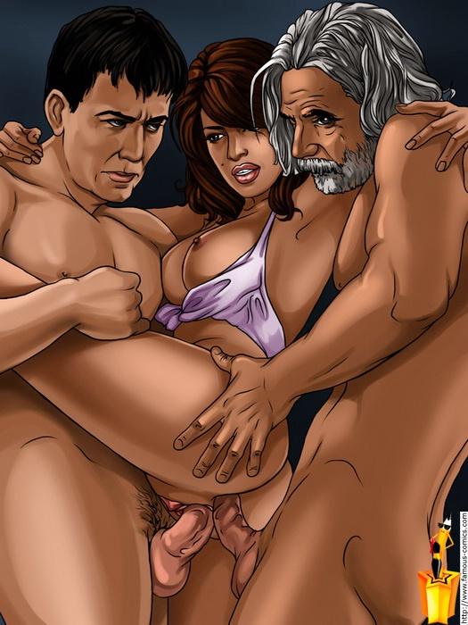 philippines naked girl blog spot